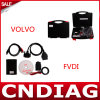 FVDI para Volvo, FVDI ABRITES Commander para Volvo