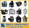Oltre 200 Items Truck Parte per Heavy Truck Power Steering Pump