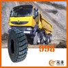 나일론 비스듬한 트럭 타이어, TBB 트럭 타이어