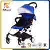 容易な2016新しい到着は幼児のためのFoldableベビーカーを運ぶ