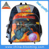 600D Polyester School Student Travel Sports Backpack Bag