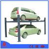 Elevador do estacionamento de quatro bornes (GC-3.2FPX)