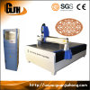 1325 Houten 1530, Acryl, Aluminium, Metaal, Plastiek, CNC Router