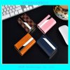 2015 neue Design 2500/3000mAh Portable Mobile Power Bank CH02 Various Colors Available