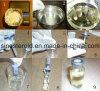 Soluzione steroide semifinita Primobolan dell'olio 100 mg/ml/Methenolone Enanthate 100