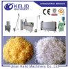 Máquina fortificada industrial completamente automática del arroz