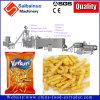 De Machines van Cheetos van de Krullen van het Graan van Kurkures van Cheetos