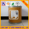 Colle liquide à base d'eau de PVAC pour le film de PVC