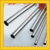 Pipe Polished d'acier inoxydable du miroir ASTM Tp316L