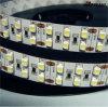 5050SMD 120leds' 20mm Double Row RGB LED Strip Tape