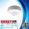 ES-P19Bの普及した天井は赤外線動きセンサーをインストールする