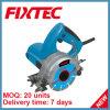 Fixtec 전력 공구 1300W 110mm 전기 대리석 절단기