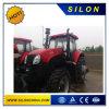 tractores de granja de la agricultura 160HP cuatro tractores de /Wheel (YTO-1604)