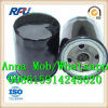 Schmierölfilter der Qualitäts-Ca488-3