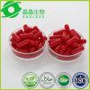 腎臓機能Gojieの果実P.E.オイルの粉のカプセルを改良しなさい