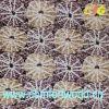 PVC 수화물 가죽 (SAPV04209)