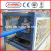 20-110mm PPR frío / caliente Tubería de agua de la línea de producción