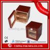 도매 Wooden Cigar Boxes, 40 Cigars를 위한 Wooden Humidor
