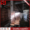 De Vlakke Staven C18150 van het koper Cucr1zr