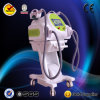 Máquina del retiro del pelo del retiro IPL Shr del pelo del IPL (ISO FDA del CE)