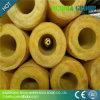 Tiefbauglaswolle-Isolierungs-Rohr
