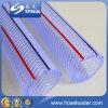 Tubo flessibile di giardino flessibile eccellente del PVC per irrigazione dell'acqua