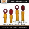 Indicatore luminoso della barriera di traffico (AB-258 AB-267)
