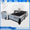 Jinan-Metallplasma-Ausschnitt CNC-Maschinen-Gerät mit der Anfangswölbung