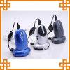 Nachladbare drahtlose Maus und USB-Nabe mit Empfänger (NP-02)