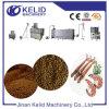 Vollautomatische industrielle HundeLebensmittelproduktion-Zeile