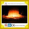 Fonte quente do incêndio da caraterística da água da venda
