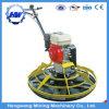 Diesel Engineの具体的なPower Trowel Machine