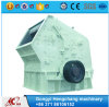 Qualität PFprallmühle-Gerät