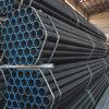 Pipes sans couture d'acier du carbone d'ASTM A106 Grb