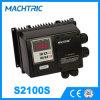 Convertidor de frecuencia del mecanismo impulsor 380VAC de la CA de S2100s para la bomba de agua IP65