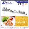 2015の新製品のパン粉の生産ライン