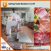 凍結する肉カッター/骨の打抜き機/骨の打抜き機/骨のカッター