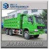 Zz3257n3847c Sinotruk HOWO 6X4 Stock Dumper Truck