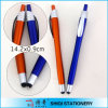 Stilo Touch Ball Pen con Special Clip