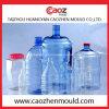 Verschillende Soorten de Blazende Vorm van de Fles van het Water/olie