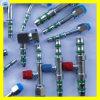 ばね錠AC車のための適切な空気状態の付属品