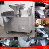 Macchina della pressa del latte di noce di cocco della macchina di trafilatura della griglia della noce di cocco dell'acciaio inossidabile