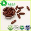 Capsule di Softgel degli isoflavoni della soia per salute delle donne