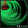 Luz de tira ao ar livre do diodo emissor de luz do selo do preço de fábrica SMD 5050
