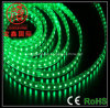 Luz de tira al aire libre del sello LED del precio de fábrica SMD 5050