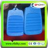 RFIDのトークン主札RFID Keyfob