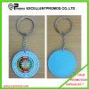 고품질 EVA 선전용 거품 Keychain (EP-K9032)