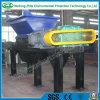 Tl0818 scelgono la trinciatrice dell'asta cilindrica per gli animali malati/completamente osso animale del pollo/maiale/cavallo/mucca/