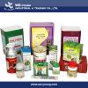 Product agroquímico Oxyfluorfen, Oxyfluorfen (24%Ec) para Grass Control