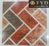 Fyd Ceramics Rustic Multicolor Tiles 400X400 (F4805)
